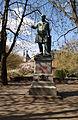 20070404 bonn arndt statue02.jpg