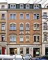 20080123090MDR Dresden-Äußere Neustadt Louisenstraße 54.jpg