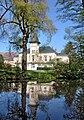 20080504050DR Kreischa Herrenhaus.jpg