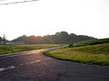 2008 06 10 - 3071 - Beltsville - Research Rd at Beaver Dam Rd (3374305835).jpg
