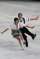 2008 TEB Ice-dance Crone-Poirier03.jpg