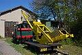 2009-04-19-noerdlingen-eisenbahnmuseum-rr-41.jpg