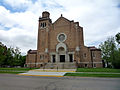 2009-0528-Chatfield-church.jpg