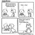 20090208 valentine kiss-01.jpg