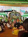 2009 Shri Shyam Bhajan Amritvarsha Hyderabad40.JPG