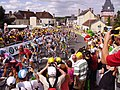 2009 Tour de France-11th stage.jpg