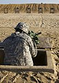200th MPCOM Soldiers compete in the command's 2015 Best Warrior Competition 150402-A-IL196-495.jpg
