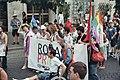 2010-07-02 Gay Pride Roma - Testa del corteo.jpg