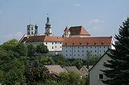2010.08.22.123059 Burg Sulzbach-Rosenberg
