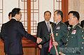 2010.12.16 김상기 육군참모총장 보직신고 (7445958746).jpg