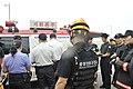 20100703중앙119구조단 인천대교 버스 추락사고 CJC3751.JPG