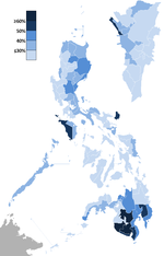 2010PhilippinePresidentialElection-Estrada.png