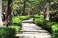 2010 07 16140 5637 Taitung City, Walking paths.JPG