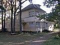 2010 09 30 PalangaVenclauskių.JPG