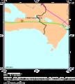 2010 Haiti earthquake USGS map.png