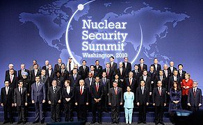 2010 Nuclear Security Summit.jpg