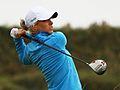 2010 Women's British Open – Melissa Reid (8).jpg
