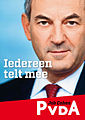 2010 election Poster PvdA.jpg