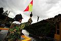 2011년 5월 육군 동복유격장 (19) (6992183248).jpg
