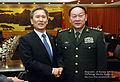 2011.7.15 한중국방장관 회담 (7634192076).jpg