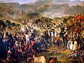 20110729194309!Battle of Las Navas de Tolosa.jpg