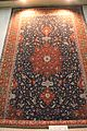 2011 Carpet Museum of Iran Tehran 6224103516.jpg
