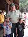 2011 Lake Winfield Scott Fishing Rodeo (5884976039).jpg