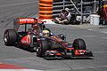 2011 Monaco GP Hamilton.jpg