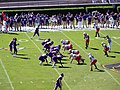 2011 NC State at ECU Presnap.jpg