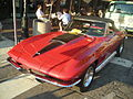2011 Rolling Sculpture Car Show 14.jpg