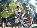 2011 Vuelta a Espana - Stage 19 - 004.jpg