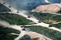 2012년 6월 통합화력전투훈련 (68) (7459134840).jpg