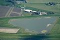 2012-05-13 Nordsee-Luftbilder DSCF8714.jpg