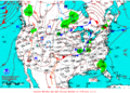 2012-05-29 Surface Weather Map NOAA.png