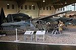 2012-08 Luftwaffenmuseum Berlin-Gatow anagoria 06.JPG