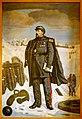 2012-10-12 16-13-03-musee-histoire-belfort-denfert.jpg