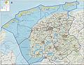 2012-R02-FR-basis.jpg