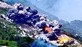2012.6.22 한미 통합화력전투 훈련 (7437065886).jpg