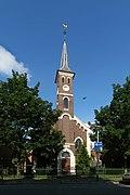 20120610 Helperkerk Helpman Groningen NL.jpg