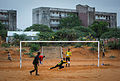 2012 01 14 Football Training c (8394688184).jpg