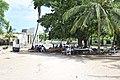 2012 11 30 AMISOM Kismayo Day3 K (8251327999).jpg