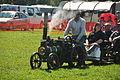 2012 Cornish Steam and Country Fair, Stithians (5216).jpg