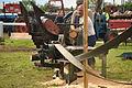 2012 Cornish Steam and Country Fair, Stithians (5357).jpg