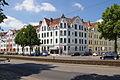 2012 Im Kreuzkampe-Podbielskistraße (Hannover) IMG 6787.jpg