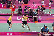 national sport day of malaysia