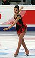 2012 Rostelecom Cup 02d 089 Kanako Murakami.JPG