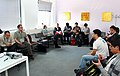 2012 WM Conf Berlin - BarCamp session 9575.jpg
