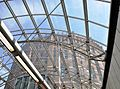 2012 Wien 0129 (7387032286).jpg