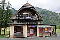 2013-08-09 09-59-31 Switzerland Kanton Graubünden Alp Grüm Alp Grüm.JPG