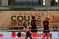 20130330 - Vannes Volley-Ball - Terville Florange Olympique Club - 081.jpg
